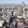 東京タワーライブカメラ(東京都港区芝公園) ver.YouTube