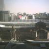 東京駅丸の内中央口ライブカメラ(東京都千代田区丸の内)