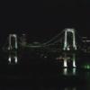 フジテレビお台場ライブカメラ(東京都港区台場)