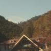 高尾山麓ライブカメラ(東京都八王子市高尾町)