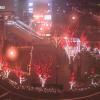 UCV上田駅前ロータリーライブカメラ(長野県上田市天神)