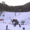 ノルン水上スキー場ライブカメラ(群馬県みなかみ町寺間)