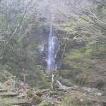 払沢の滝ライブカメラ(東京都檜原村本宿)