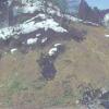 【調整中】奥小安峡大湯温泉阿部旅館ライブカメラ(秋田県湯沢市皆瀬)
