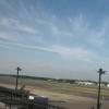 成田国際空港A滑走路南方向ライブカメラ(千葉県成田市古込)