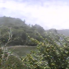 父島宮之浜海岸ライブカメラ(東京都小笠原村父島)