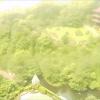 ホテル椿山荘東京ライブカメラ(東京都文京区関口)