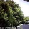 デジタル日野気象台ライブカメラ(東京都日野市南平)
