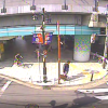 京王線八幡山駅ライブカメラ(東京都杉並区上高井戸)
