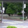 八王子市めじろ台1丁目交差点ライブカメラ(東京都八王子市めじろ台)