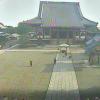 池上本門寺ライブカメラ(東京都大田区池上)