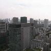 京都大学東京オフィスライブカメラ(東京都港区港南)