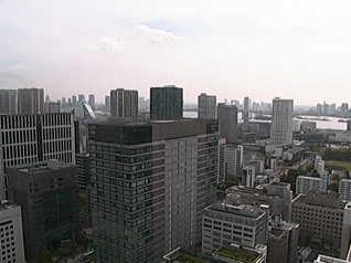 京都大学東京オフィス
