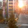 JR秋葉原駅電気街口ライブカメラ(東京都千代田区外神田)