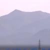 UCV烏帽子岳ライブカメラ(長野県上田市中央)
