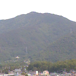 UCV太郎山ライブカメラ(長野県上田市中央)