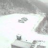 オグナほたかスキー場スクォーレルライブカメラ(群馬県片品村花咲武尊山)