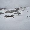 ジュネス栗駒スキー場ライブカメラ(秋田県東成瀬村椿川)