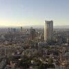 東京タワーライブカメラ(東京都港区芝公園) YouTube版