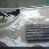 サンシャイン水族館アシカ水槽ライブカメラ(東京都豊島区東池袋)