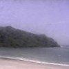 父島小港海岸ライブカメラ(東京都小笠原村父島)