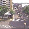 八幡山甲州街道ライブカメラ(東京都杉並区上高井戸)