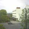 杏林大学八王子キャンパスライブカメラ(東京都八王子市宮下町)