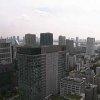 【調整中】京都大学東京オフィスライブカメラ(東京都港区港南)