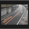 箱根全山宮ノ下ライブカメラ(神奈川県箱根町宮ノ下)