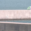 男鹿マリーナライブカメラ(秋田県男鹿市船川港船川)