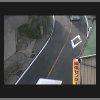 箱根全山大平台ライブカメラ(神奈川県箱根町大平台)
