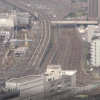 JR田端駅ライブカメラ(東京都北区)