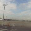 JAL大阪国際空港ライブカメラ(大阪府豊中市螢池西町)