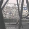 京阪京橋駅付近ライブカメラ(大阪府大阪市都島区)