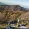 剣山登山ライブカメラ(徳島県三好市東祖谷)