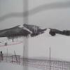 奥中山高原スキー場ライブカメラ(岩手県一戸町奥中山)