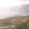八丈島灯台ライブカメラ(東京都八丈町末吉)