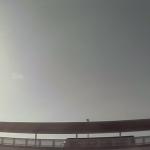 JAL関西国際空港ライブカメラ(大阪府泉佐野市泉州空港北)