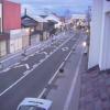 中央通りさがら呉服店南方向ライブカメラ(福島県喜多方市)