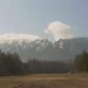 八幡平リゾート岩手山ライブカメラ(岩手県八幡平市松尾寄木)