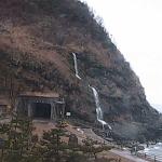 垂水の滝ライブカメラ(石川県輪島市町野町)