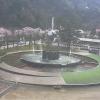 庄川水記念公園ライブカメラ(富山県砺波市庄川町)