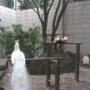 ホテル多度温泉ライブカメラ(三重県桑名市多度町)