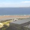海洋博公園熱帯ドリームセンター遠見台ライブカメラ(沖縄県本部町石川)