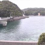 マリンジャムライブカメラ(徳島県海陽町宍喰浦)