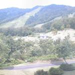 Asahi自然観ライブカメラ(山形県朝日町白倉)
