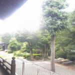 萬松寺ライブカメラ(東京都町田市小野路町)