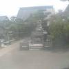【停止中】大昌寺ライブカメラ(山形県鶴岡市山王町)