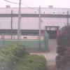 藤井製作所工場ライブカメラ(千葉県白井市中)