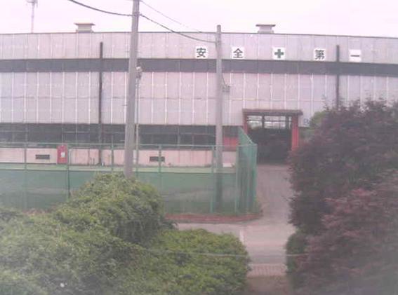 藤井製作所